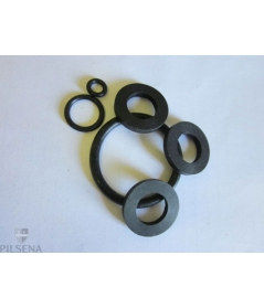 Gasket kit for pump Party