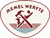 Classical wooden boat restoration services: MemelWerfte